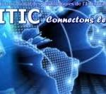 Logo du SITIC, credit: http://sitic.td