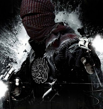 Resistance-by-Jihad