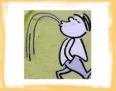 Image d'illustration. Crédit: www.chroniques-ovales.com