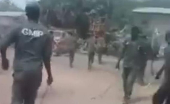 Vidéo-tchad-police_0